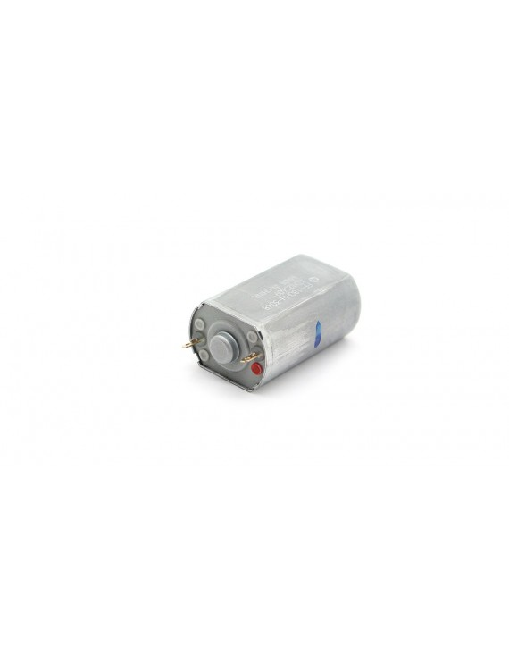 1.5-12V DC High-speed Micro Brush Motor - FF-180PH-3048