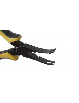 Ball Joint Pliers for DIY R/C Model Making and Repair