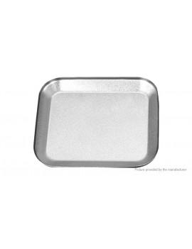 Aluminum Alloy Magnetic Screw Tray