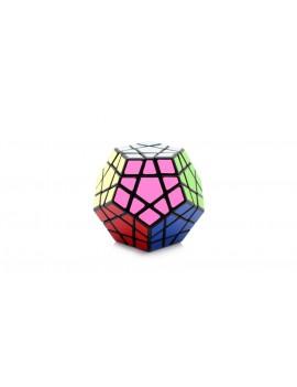 ShengShou Dodecahedron Megaminx Puzzle Speed Cube