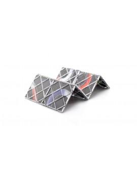 Cube Twist 8 Panel Magic