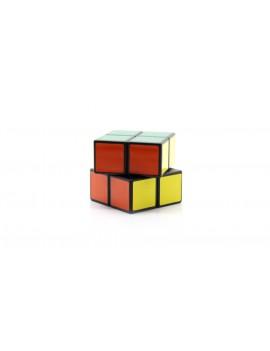 Maru Mini 2x2x2 Puzzle Speed Cube