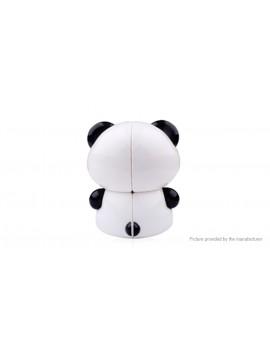 YuXin ZhiSheng Panda 2x2x2 Puzzle Speed Cube