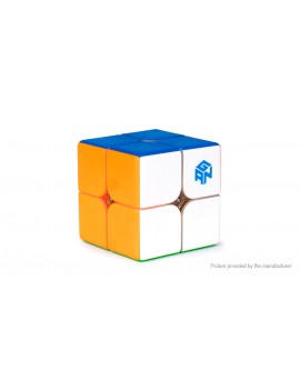 GAN 249 V2 2x2x2 Magnetic Puzzle Speed Cube
