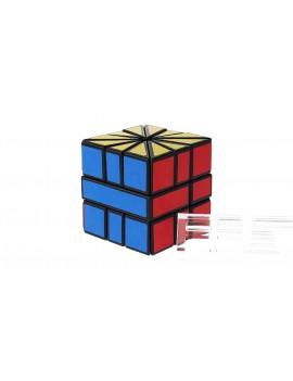 Cube Twist SQ2 Square-2 Puzzle Speed Cube
