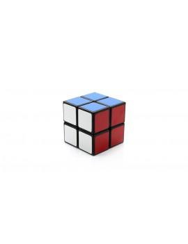LanLan 2x2x2 Puzzle Speed Cube
