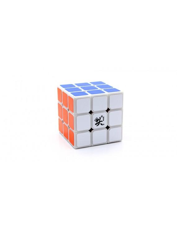 DaYan ZhanChi 3x3x3 Puzzle Speed Cube (55mm)