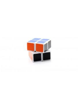 WitEden Type C WitTwo II 2x2x2 Puzzle Speed Cube