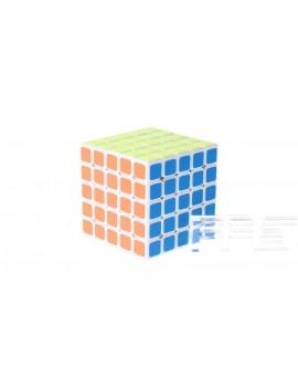 ShengShou LingLong 5x5x5 Puzzle Speed Cube