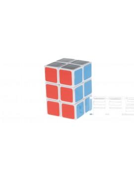 ZC2235 Irregular 2x2x3 Puzzle Speed Cube