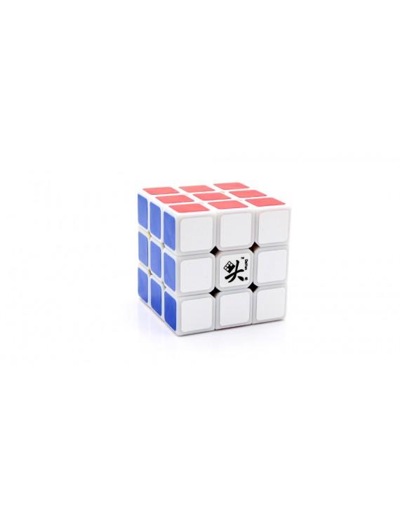 DaYan ZhanChi 3x3x3 Puzzle Speed Cube