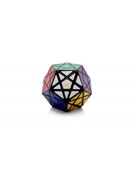 MF8 Dodecahedron Megaminx IQ Magic Cube