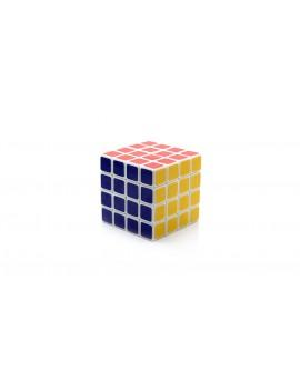 XinMin 4x4x4 Magic Cube