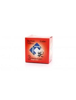 DaYan ZhanChi 3x3x3 Puzzle Speed Cube (50mm)