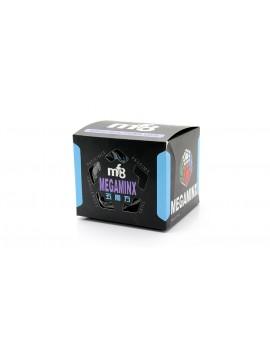 MF8 Dodecahedron Megaminx Puzzle Magic Cube