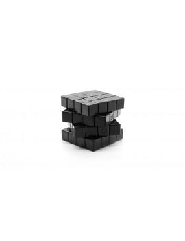 DaYan + MF8 4x4x4 Puzzle Speed Cube