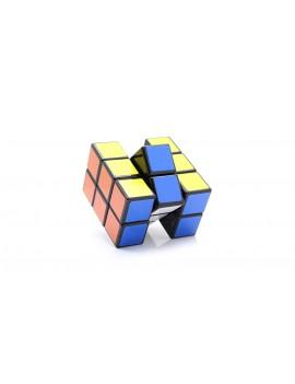 LANLAN 3x3x2 Puzzle Speed Cube