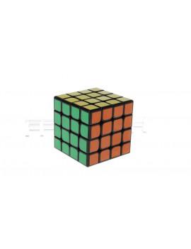 YuXin ZhiSheng Unicorn King 4x4x4 Puzzle Speed Cube