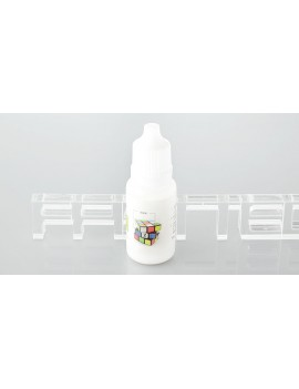 Z-Lube Lubricant for Magic Cubes (10ml)
