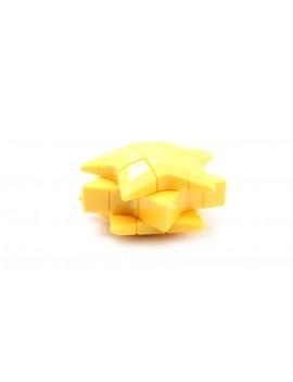YJ Star Shaped Magic Cube IQ Puzzle