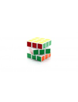 Cube4You 3x3x3 Puzzle Speed Cube
