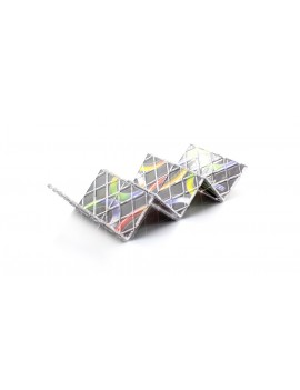 Cube Twist Master Magic