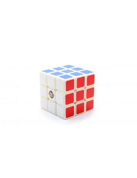 ShengEn Type F 3 3x3x3 Puzzle Speed Cube