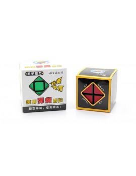 ShengShou Combo Gift Set (2 Cubes)