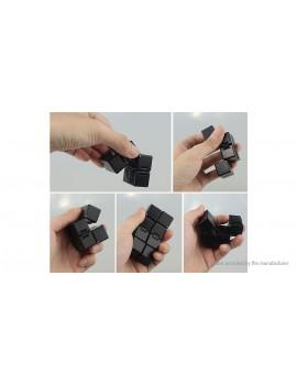 ShengShou 3x3x3 Infinite Puzzle Speed Cube