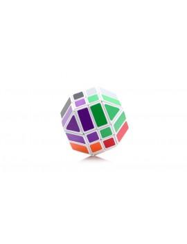 LANLAN Irregular Puzzle Speed Cube