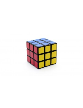 Mr.toys 3x3x3 Puzzle Speed Cube