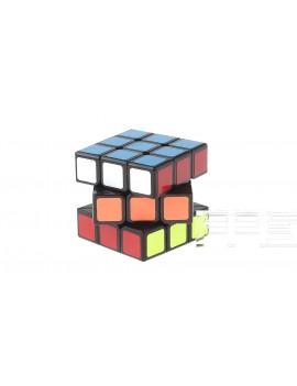 YJ YJ8218 WeiLong Enhanced 3x3x3 Puzzle Speed Cube