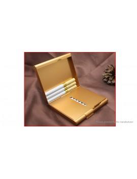 LaiFu Cigarette Holder Tobacco Storage Case
