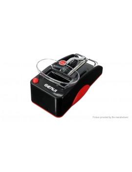 GERUI Electric Automatic Cigarette Injector Rolling Machine Tobacco Maker (EU)