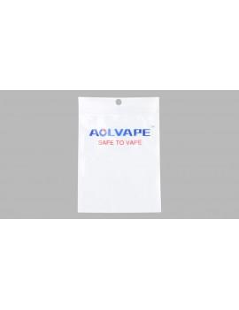 AOLVAPE Metal Smoking Pipe Filter Mesh