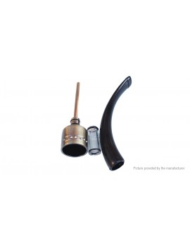 Novelty Hookah Shisha Smoking Pipe Smoking Filter