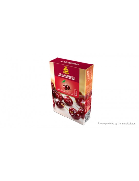 AL FAKHER E-Solid for Electronic Hookah (50g)