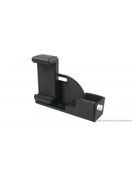 CQT Multifunctional Adjustable Cell Phone Holder Stand for DJI Osmo Pocket