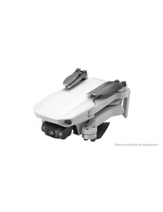 Authentic DJI Mavic Mini Foldable R/C Quadcopter (Wifi FPV, 2.7K)