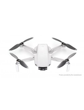 Authentic DJI Mavic Mini Foldable R/C Quadcopter (Wifi FPV, 2.7K)