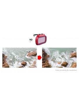 PGYTECH ND Camera Lens Filter Kit for DJI Mavic Mini (4 Pieces)