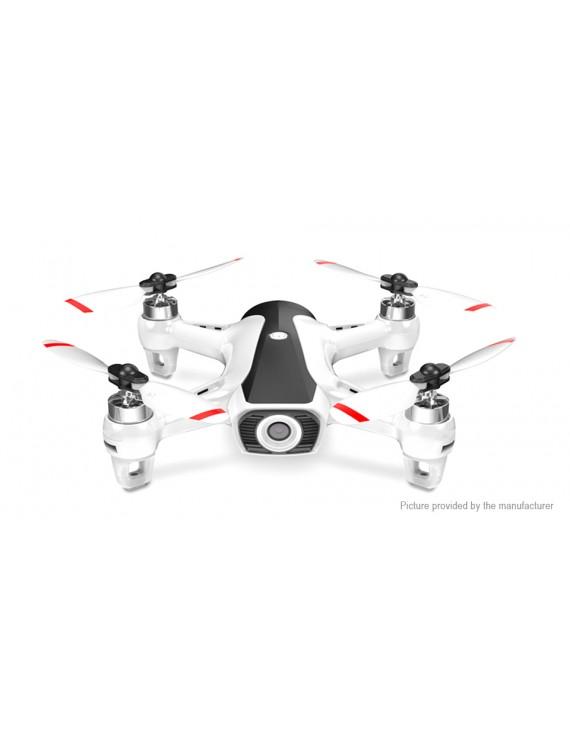 Authentic SYMA W1 R/C Quadcopter (Wifi FPV, 1080p)