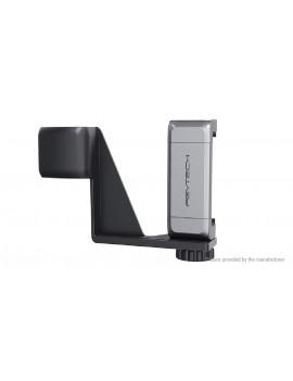 PGYTECH Bracket Holder for DJI Osmo Pocket / Cell Phone