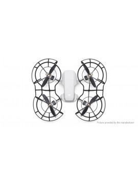 Authentic DJI Mavic Mini 360 Degree Propeller Protector Guard