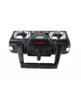 X5C-14 Replacement Transmitter for SYMA X5 / X5C / X5C-1 R/C Quadcopter