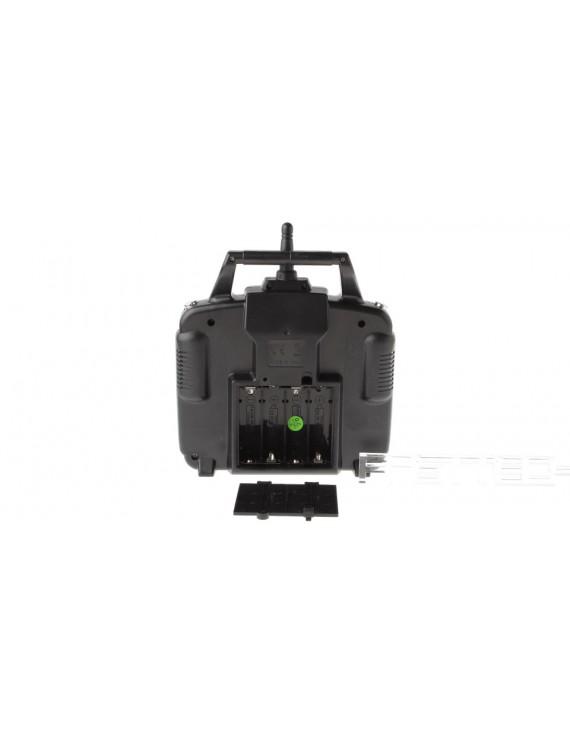 Authentic SYMA X5C-1 R/C Quadcopter (2MP Camera)