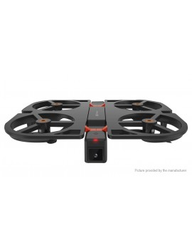 Authentic Xiaomi FUNSNAP iDol Drone Folding R/C Quadcopter (Wifi FPV, 1080p)