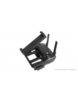 LENVEE Transmitter & Mobile Phone Pad Holder Set for DJI Spark/Mavic 2/Mini/Air/Pro
