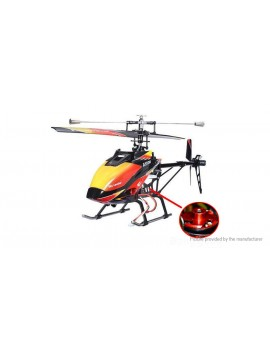 Authentic WLtoys V913 2.4GHz 4CH R/C Helicopter