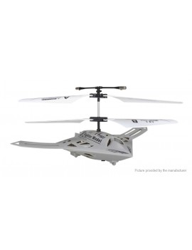 Authentic Flytec TY920 Infrared R/C Helicopter